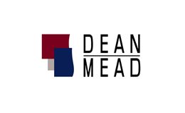 deanmeadspaced
