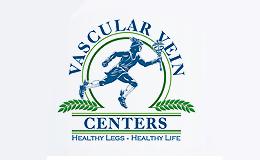 vascularvein1