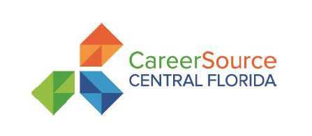 careersource
