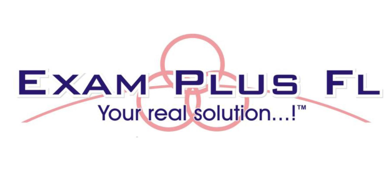 Exam-Plus-logo-Med