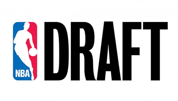 2014-NBA-Draft-logo