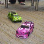 Car Shot_sm