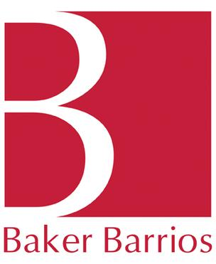 WEB_Baker_Barrios-Newlogo_Red[1]*304