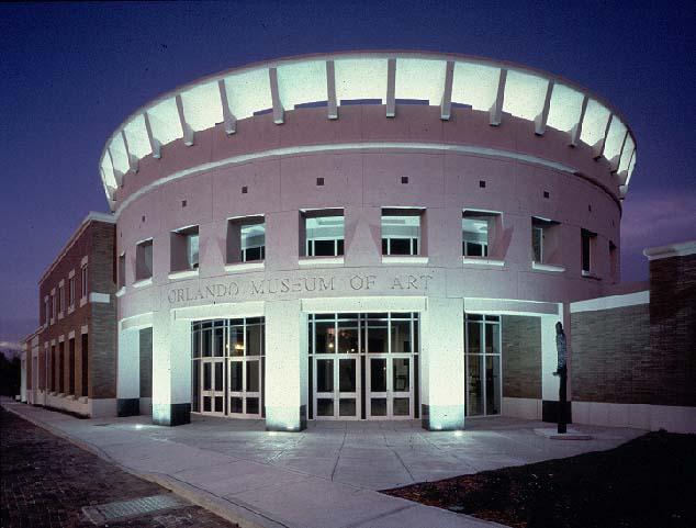 Orlando-Museum-of-Art-783905