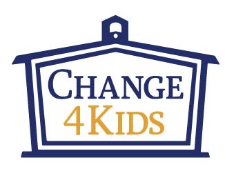Change 4 Kids