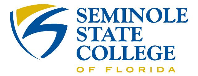 3-line-logo-left