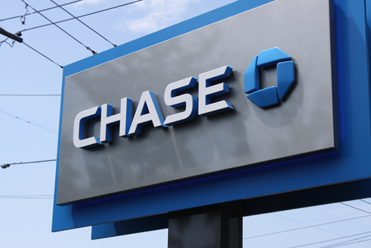 Chase-Logo-2