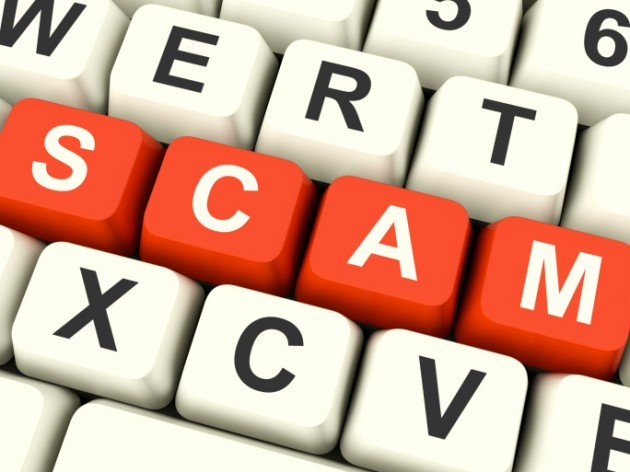 email-scam-630×472