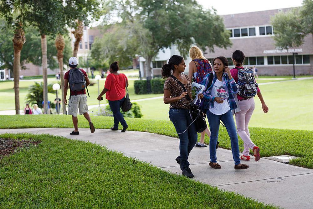 seminole-state-students (2)
