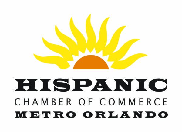 HispanicChamber-CMYK