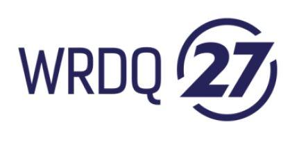 WFTVPuertoRico2016