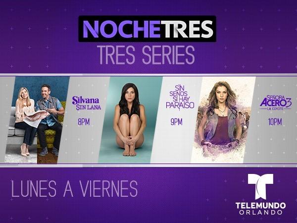 Telemundo2016