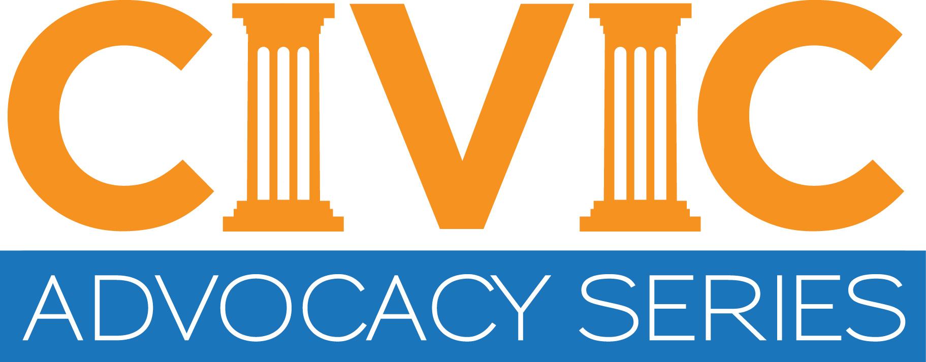 civic_advocacy_logo_finalRGB