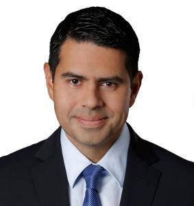 Cesar-Conde